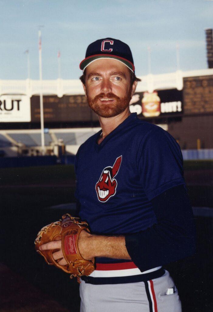 Blyleven, Bert | Baseball Hall of Fame