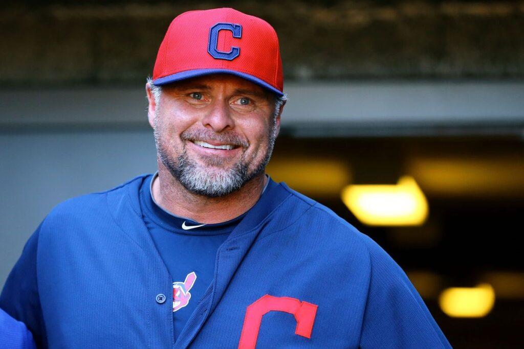Jason Giambi retires, Yankees will honor Andy Pettitte, Jorge Posada and  Bernie Williams and more MLB news - SBNation.com